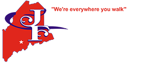 Joseph's Flooring, Inc.- Hardwood Flooring, Carpets, Tile. Installation Available